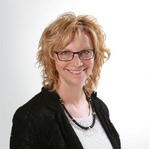 Carole Charron