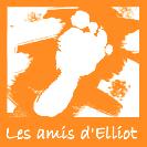 Fondation Les Amis d'Elliot