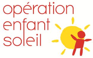 Opération Enfant Soleil