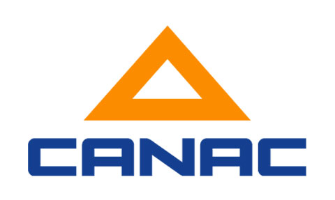 Canac-Marquis Grenier