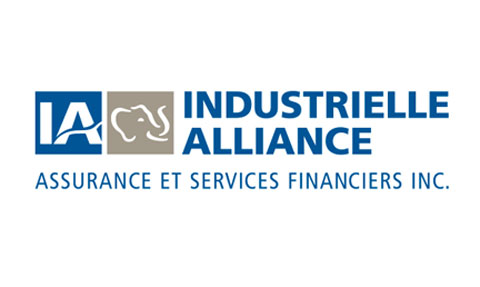 Industrielle Allience, Assurances et services financiers inc.