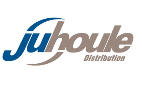 J.U. Houle