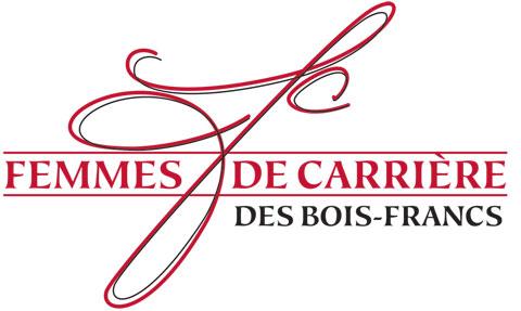 Femmes de carrières des Bois-Francs inc.