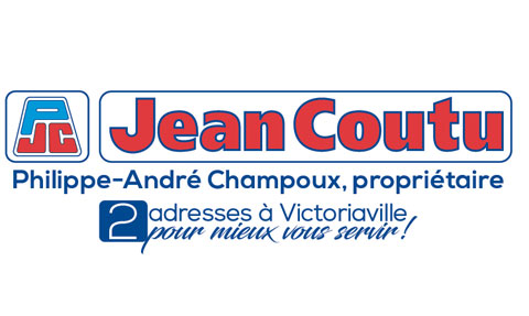 Groupe Jean Coutu (PJC) inc.