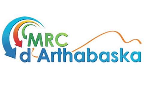 M.R.C. d'Arthabaska