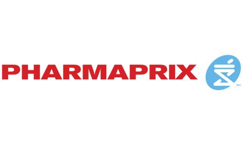 Pharmaprix Victoriaville