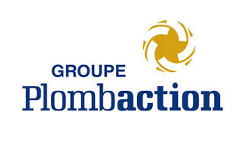 Groupe Plombaction inc.