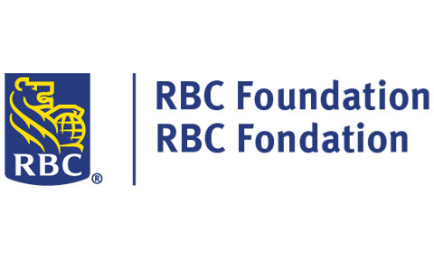 RBC Fondation
