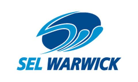 Sel Warwick inc.