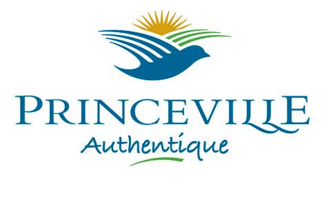 Ville de Princeville