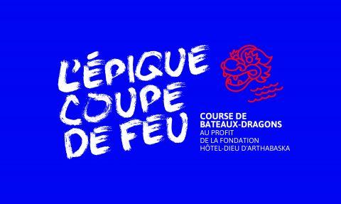 Course de Bateaux-dragons
