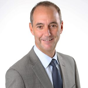 M. Jean-Pierre Grégoire