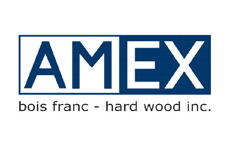 Amex Bois Franc inc.