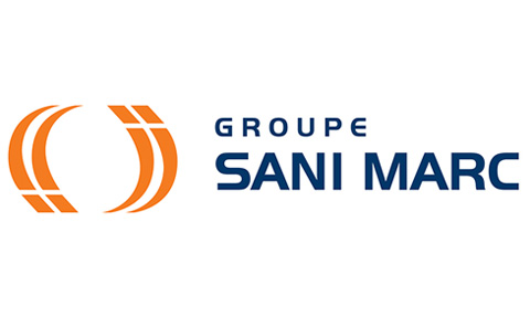 Groupe Sani-Marc inc.
