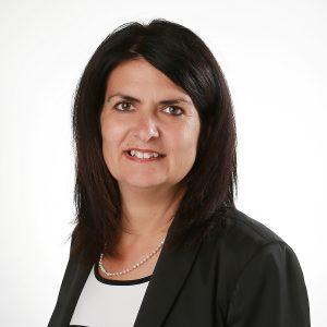 Mme Nathalie Perreault