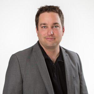 M. Dan Rivard