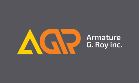 Armatures G. Roy inc.