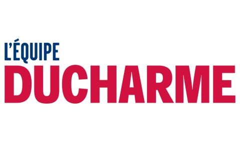 Groupe Ducharme