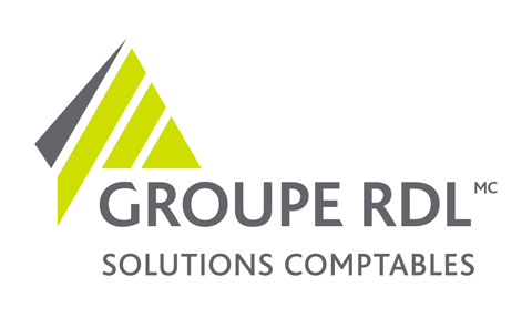 Groupe RDL Victoriaville