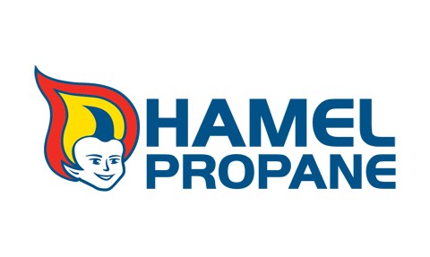 Hamel Propane inc.
