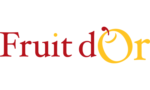 Fruit d'Or inc.
