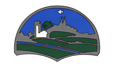 Municipalité de St-Albert