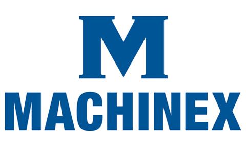 Industries Machinex