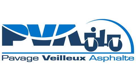 Pavage Veilleux (1990) inc.