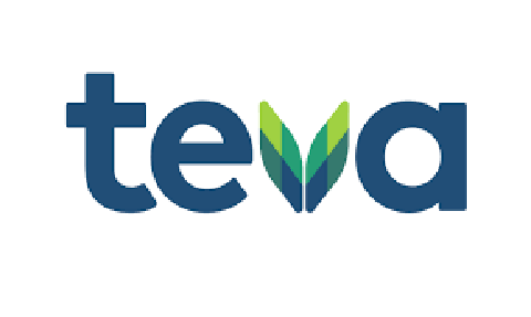 TEVA Canada Limited