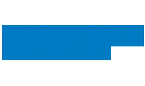 Boralex