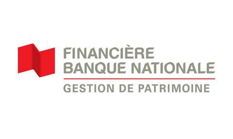 Financière Banque National Gestion du patrimoine