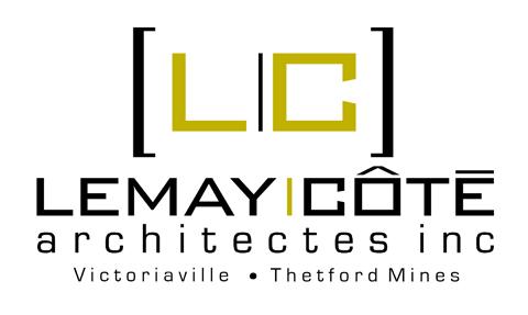 Lemay Côté architectes inc.
