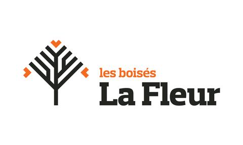 Les Boisés La Fleurs inc.