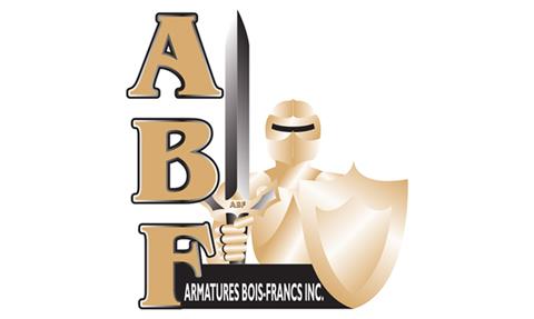 Armature Bois-Francs