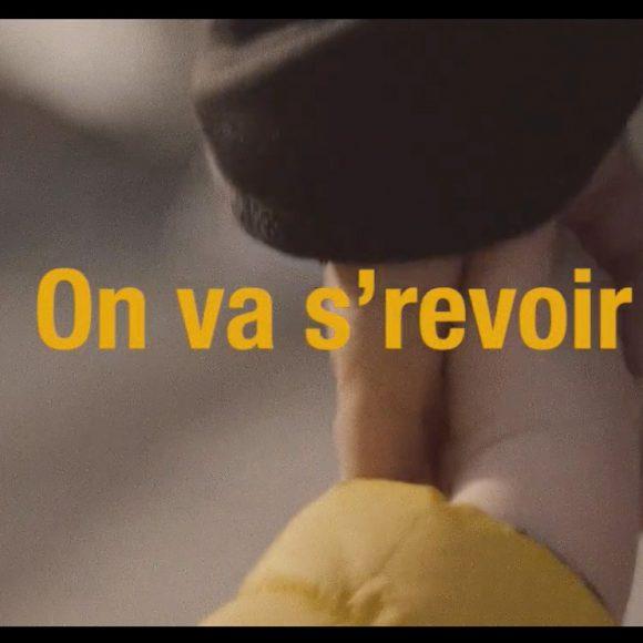 La solidarité de notre région dans une puissante vidéo