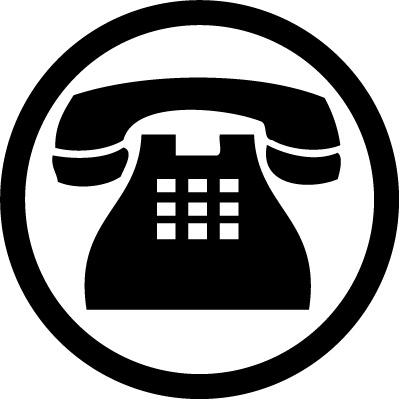 Campagne de sollicitation téléphonique