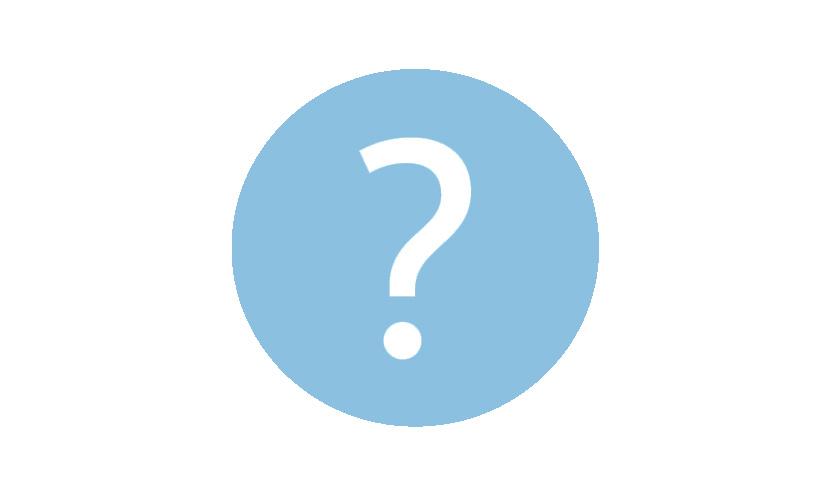 La Fondation recrute!  –  Conseiller/Conseillère en dons majeurs et planifiés