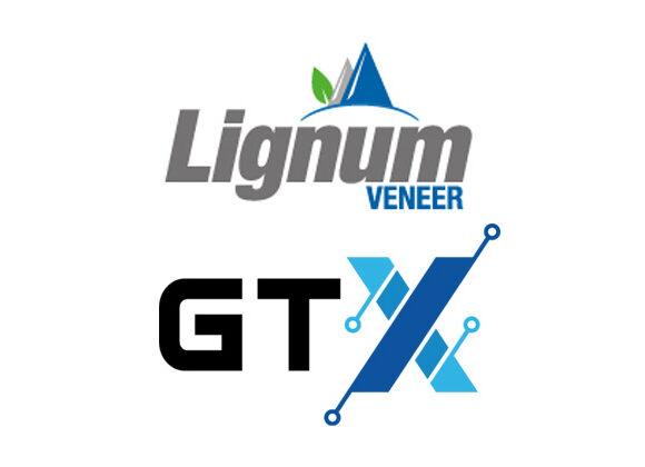 Placages Lignum et Groupe Techno-X : Un don total de 100 000 $ à la Fondation