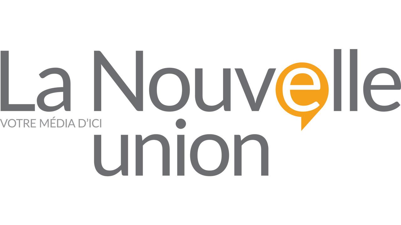 LaNouvelle-logositeweb