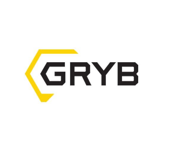 GRYB annonce un don majeur de 25 000 $
